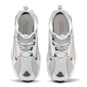 Royal Pervader Kadın Gri Koşu Ayakkabısı FV0189