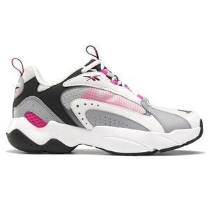 Royal Pervader Kadın Gri Koşu Ayakkabısı FV0191