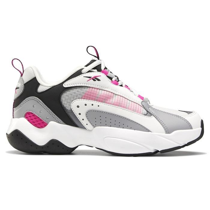 Royal Pervader Kadın Gri Koşu Ayakkabısı FV0191 1224546