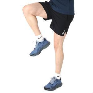 Pegasus Trail 2 Goretex Erkek Mavi Koşu Ayakkabısı CU2016-400