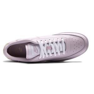 Wmns Court Vintage Kadın Kırmızı Antrenman Ayakkabısı CJ1676-600