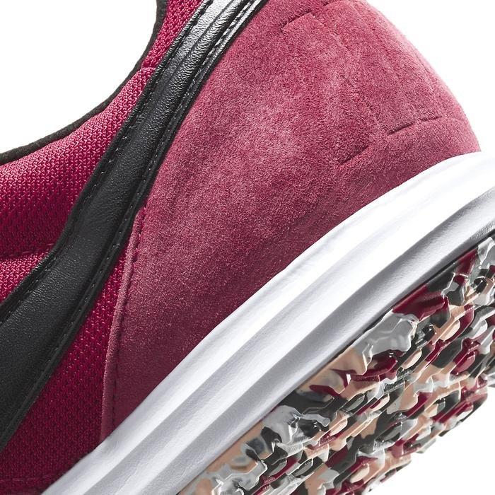 The Premier II Sala Unisex Kırmızı Halı Saha Ayakkabısı AV3153-608 1232952