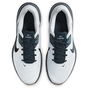 Varsity Compete Tr 3 Erkek Siyah Antrenman Ayakkabısı CJ0813-005
