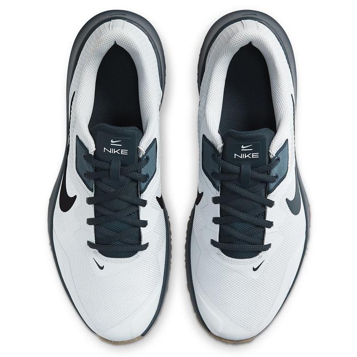 Varsity Compete Tr 3 Erkek Siyah Antrenman Ayakkabısı CJ0813-005 1234530