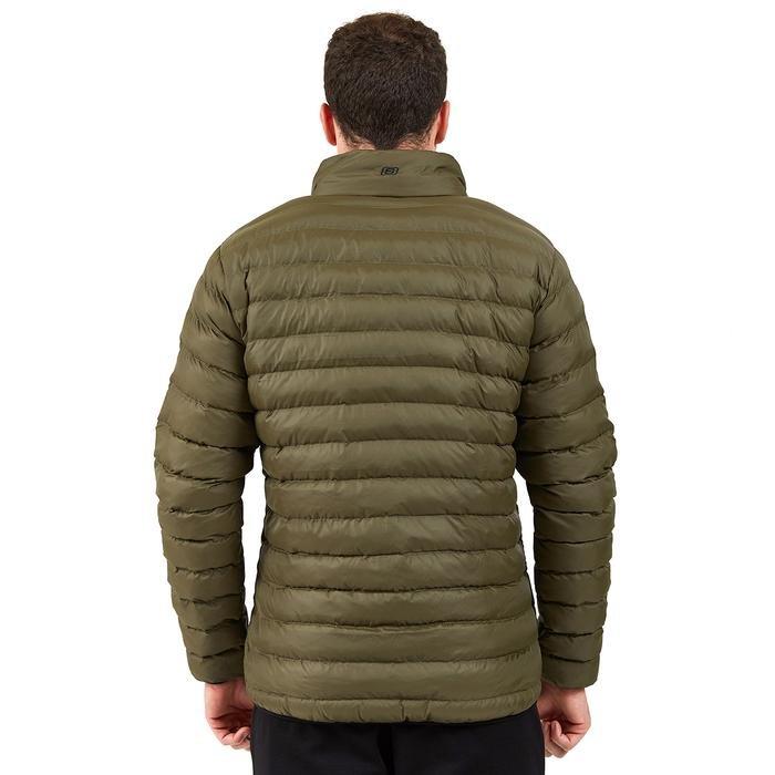Outerwear M Basic Erkek Haki Günlük Stil Ceket S202721-801 1225002