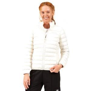 Outerwear W Lighweight Kadın Bej Günlük Stil Ceket S202720-580
