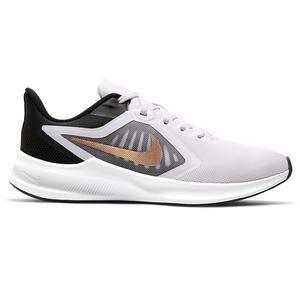 Wmns Downshifter 10 Kadın Mor Koşu Ayakkabısı CI9984-501