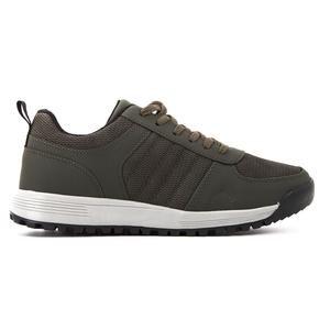 Tommy Erkek Haki Günlük Ayakkabı SA20LE023-800