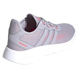 Lite Racer Rbn 2.0 Kadın Gri Koşu Ayakkabısı FW3901