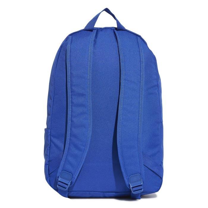 Classic Big Logo Unisex Mavi Günlük Sırt Çantası GD5622 1224081