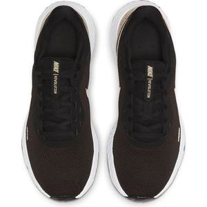 Wmns Revolution 5 Prm Kadın Siyah Koşu Ayakkabısı CV0158-001