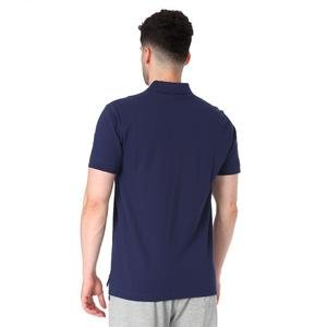 Sce Polo Matchup Pq Erkek Lacivert Polo Tişört CJ4456-410