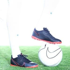 Mercurial Vapor 13 Academy Tf Unisex Çok Renkli Halı Saha Ayakkabısı AT7996-060