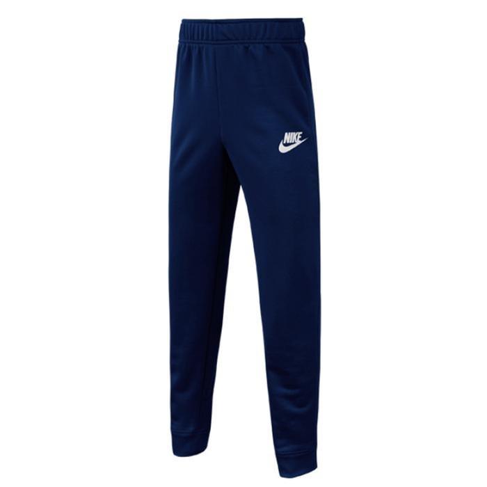 Sportswear Core Trj St Play Çocuk Siyah Günlük Eşofman Takımı CV9335-010 1233110