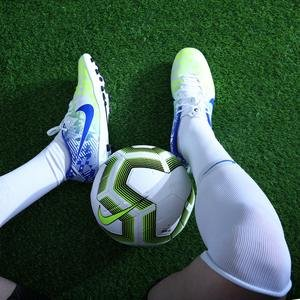 Nk Strk Pro Team Size 5 Beyaz Futbol Topu SC3539-100