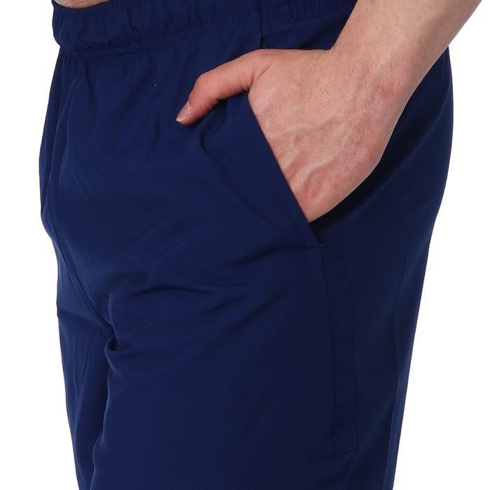 Flx Short Woven 2.0 Erkek Mavi Şort 927526-478 1086349