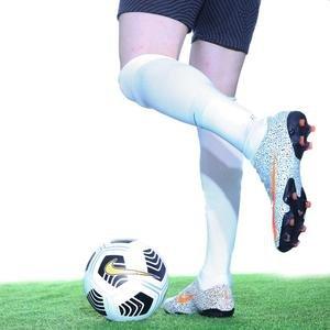 Superfly 7 Academy Cr7 Fg/Mg Unisex Beyaz Futbol Krampon CZ5853-180