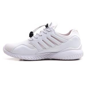 Purge Erkek Beyaz Günlük Ayakkabı SA10RE029-000