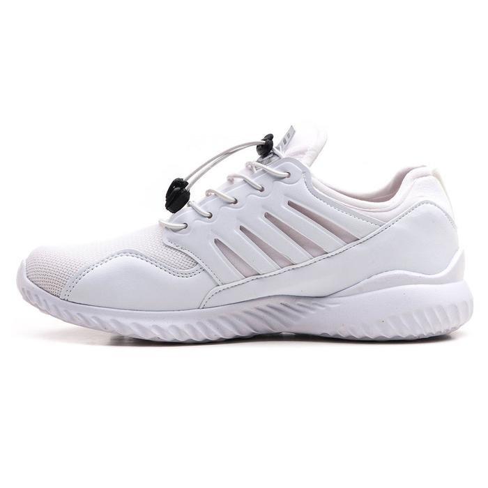 Purge Erkek Beyaz Günlük Ayakkabı SA10RE029-000 1238065