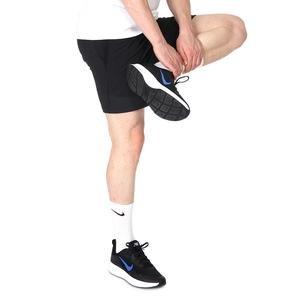 Wearallday Erkek Siyah Koşu Ayakkabısı CJ1682-002