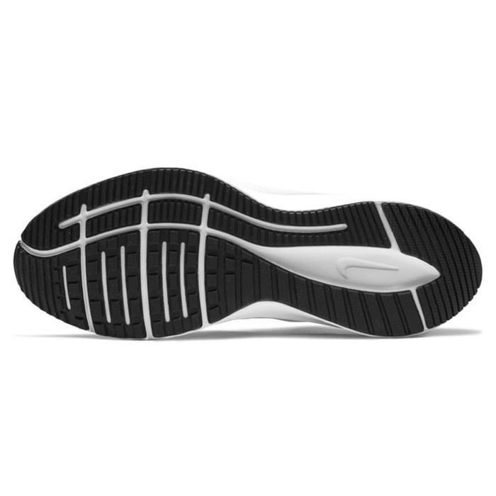 Quest 3 Shield Kadın Siyah Koşu Ayakkabı CQ8893-001 1234562
