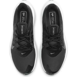 Winflo 7 Shield Erkek Siyah Koşu Ayakkabı CU3870-001