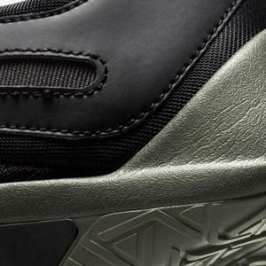 Legend Essential Erkek Siyah Günlük Ayakkabı CD0443-006