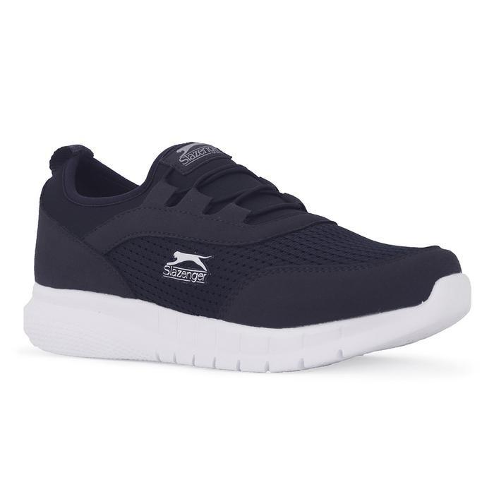 Pino Kadın Lacivert Günlük Ayakkabı SA10LK110-410 1237989