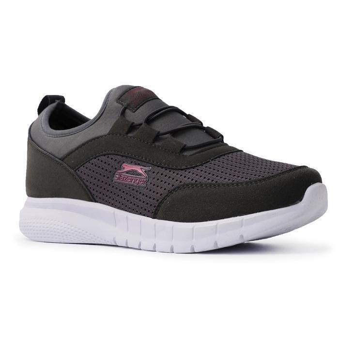 Pino Kadın Gri Günlük Ayakkabı SA10LK110-260 1237986