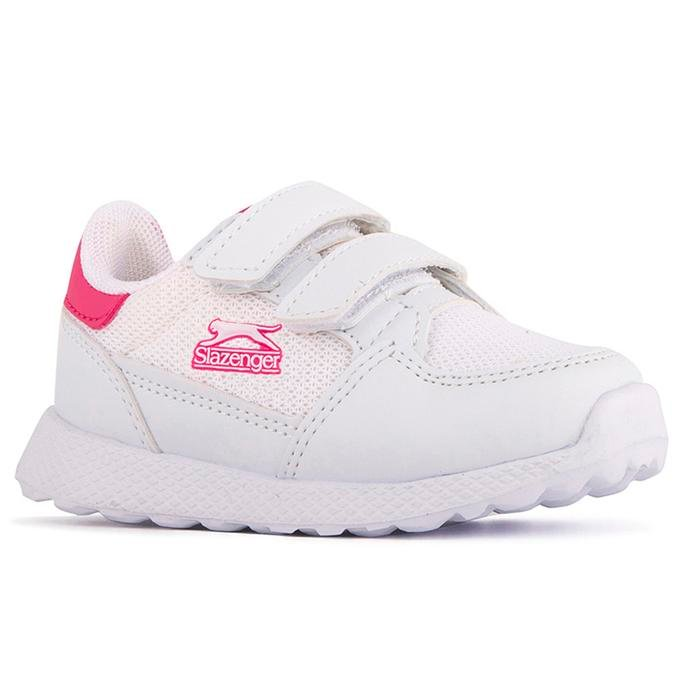 Funny Çocuk Beyaz Günlük Ayakkabı SA10LB003-061 1237882