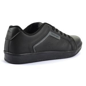Megan Kadın Siyah Günlük Ayakkabı SA10LK006-596