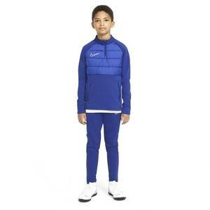 Dry Acdmy Çocuk Mavi Futbol Pantolon AO0745-455