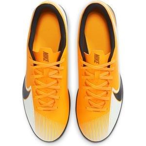 Vapor 13 Club Tf Unisex Turuncu Halı Saha Ayakkabısı AT7999-801