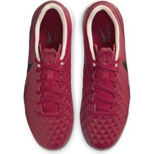 Legend 8 Academy Tf Unisex Kırmızı Halı Saha Ayakkabısı AT6100-608