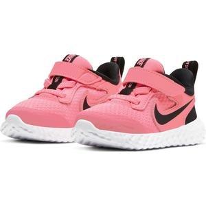 Revolution 5 (Tdv) Çocuk Kırmızı Koşu Ayakkabısı BQ5673-602
