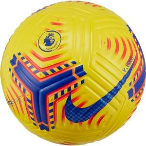 Pl Nk Flight Unisex Sarı Futbol Topu CQ7147-710