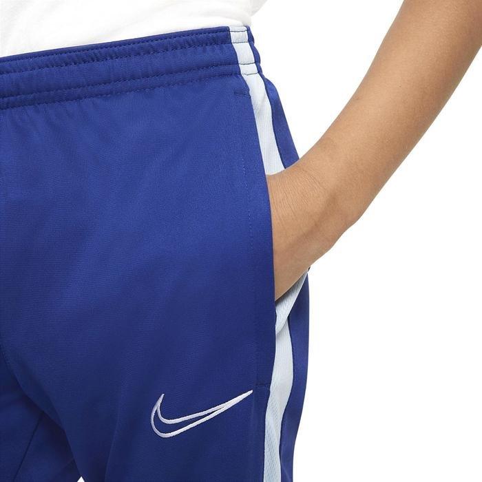 Dry Acdmy Çocuk Mavi Futbol Pantolon AO0745-455 1196494