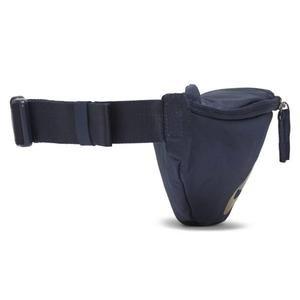 Heritage Hip Pack Unisex Mavi Bel Çantası BA5750-452