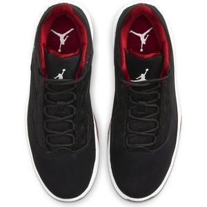 Jordan Max Aura 2 Erkek Siyah Basketbol Ayakkabısı CK6636-016