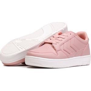 Nielsen Sneaker Unisex Pembe Günlük Ayakkabı 206305-4146