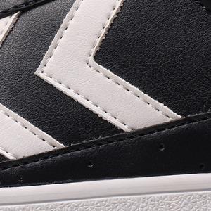 Nielsen Sneaker Unisex Mavi Günlük Ayakkabı 206305-7459