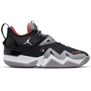 Jordan NBA Westbrook One Take Erkek Çok Renkli Basketbol Ayakkabısı CJ0780-001