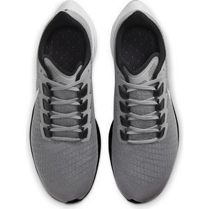 Air Zoom Pegasus 37 Erkek Siyah Koşu Ayakkabısı BQ9646-008