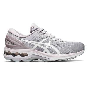 Gel-Kayano 27 Kadın Pembe Koşu Ayakkabısı 1012A649-250