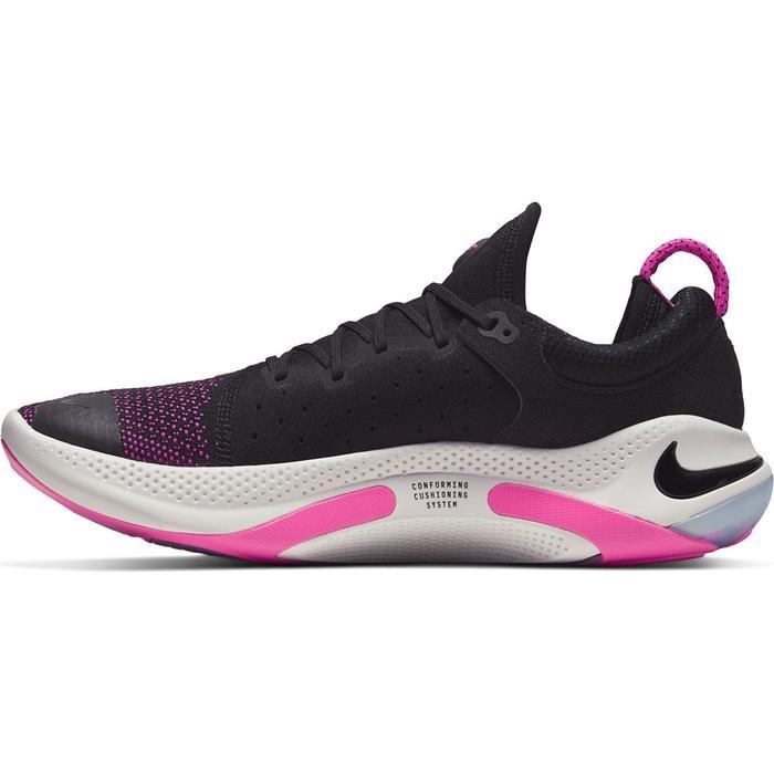 Joyride Run Fk Erkek Çok Renkli Koşu Ayakkabısı AQ2730-003 1156543