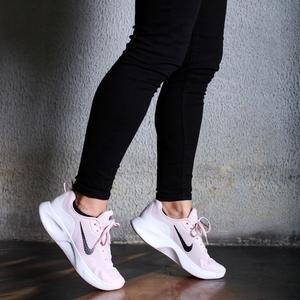Wearallday Kadın Kırmızı Koşu Ayakkabısı CJ1677-600