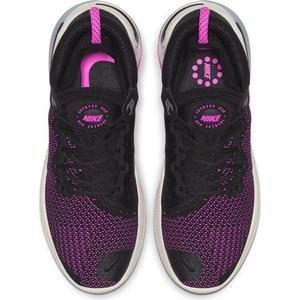 Joyride Run Flyknit Erkek Siyah Koşu Ayakkabısı AQ2730-003