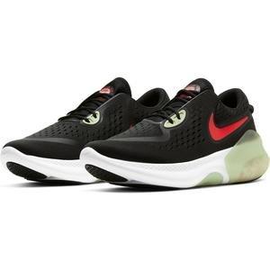 Joyride Dual Run Erkek Siyah Koşu Ayakkabısı CD4365-004