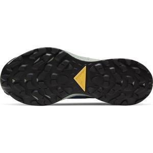 W Pegasus Trail 2 Gtx Kadın Kırmızı Koşu Ayakkabısı CU2018-600