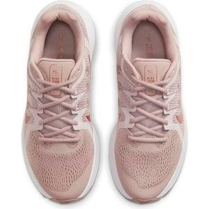 Wmns Zoom Span 3 Kadın Kahverengi Koşu Ayakkabısı CQ9267-200